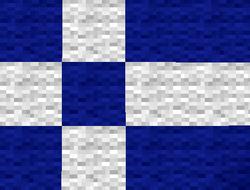 Aurumflag