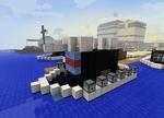 13watchtowerboatsmogbackdrop