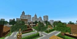 13rockwellskylineneighborhood