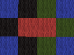 Miroinflag13