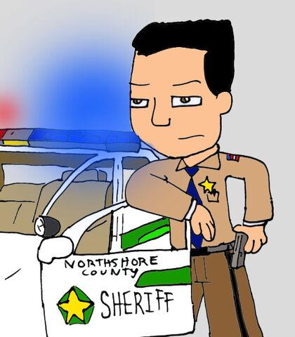 File:Sheriffgs1012010.jpg