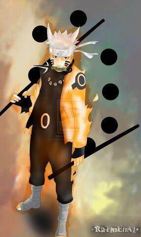 File:Uzumaki Naruto.jpg