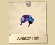 Aviator 3