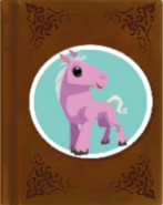 HorseEB 1