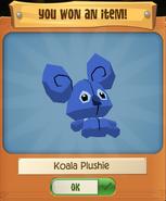 P Koala 8