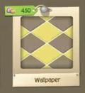 Wallb 5