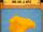 Golden Nugget Hat
