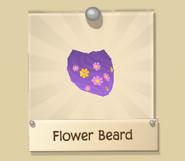 Beard 5