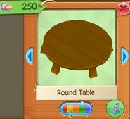 TableR 3