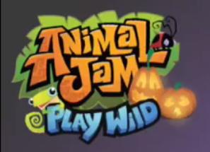 animal jam play wild login