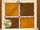 Gingerbread House Floor