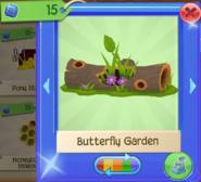 GardenB 5