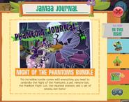Journal 028 1