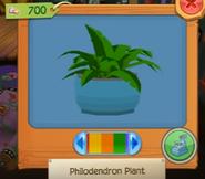 Plantb 3