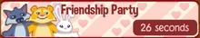 FriendshipP 11