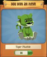 P Tiger 1-min