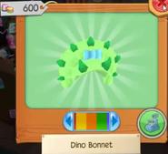 DinoB 1