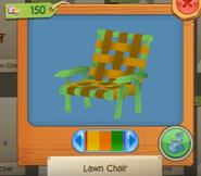 Lawnb 2