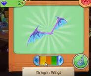 Beta dragon 5-min