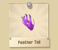 FeatherT 4