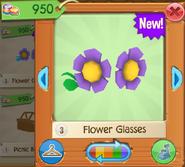 FlowerG 4