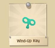 WindK 2