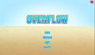 OverflowB 2