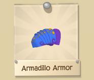 ArmadilloA 6