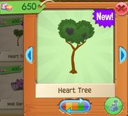 HeartTree 4