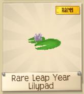 LYfrog6