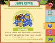 Journal 013 3