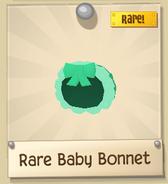 RBabyB 1
