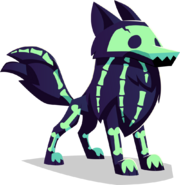 Arcticwolf552