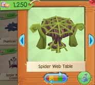 SpiderT 5