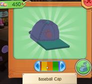 CapB 1