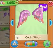 Cupid 5