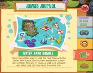 Journal 05042017 4