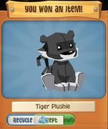 P Tiger 5