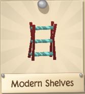ShelvesMC 3