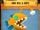 Anglerfish Hat