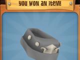 Elf Armor Boots