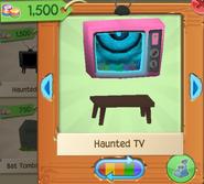 HauntedT 4