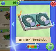 RoosterT 6