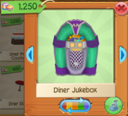 DinerJ 3