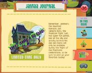 Journal 028 4