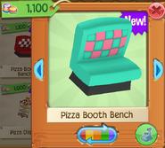 PizzaB 5