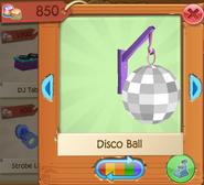 Disco 3
