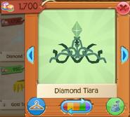 TiaraD 4