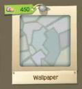 Wallb 3