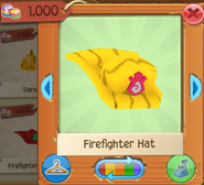 FireH 3